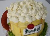 slaný-dort-pivo