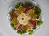 studena_kuchyne_22