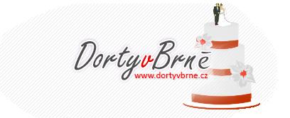 Dorty v Brně